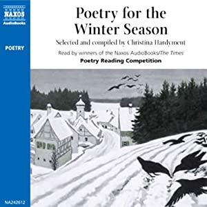 Poetry for the Winter Season | [Christina Hardyment]