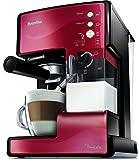Breville-VCF046X-Cafetire-filtre