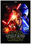 Star Wars: Le R�veil de la Force (Bil...