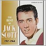 1957-1960 Best Of