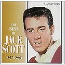 Best [1957-1960]