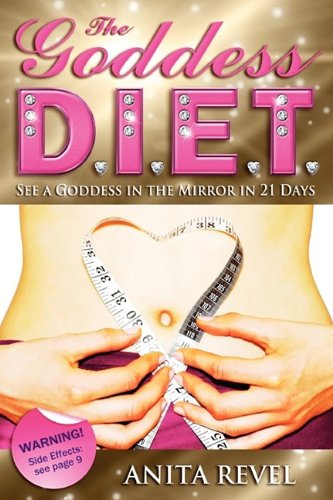 The Goddess DIET