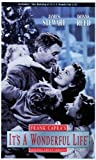 It's a Wonderful Life Poster Movie E 11 x 17 In - 28cm x 44cm Carl