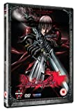 echange, troc Devil May Cry - The Complete Series [Import anglais]