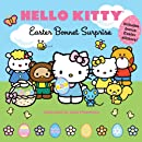 Hello Kitty: Easter Bonnet Surprise (Hello Kitty (Abrams Books for Young Readers))