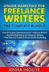 Online Marketing for Freelance Writer...