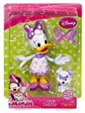 Fisher-Price Disney's Minnie Mouse: Daisy Posh Pet