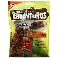 Adventuros Hundesnack