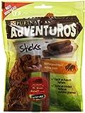 Adventuros Hundesnack Sticks, 6 Packungen (6 x 120 g)