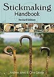 Stickmaking Handbook: Revised Edition