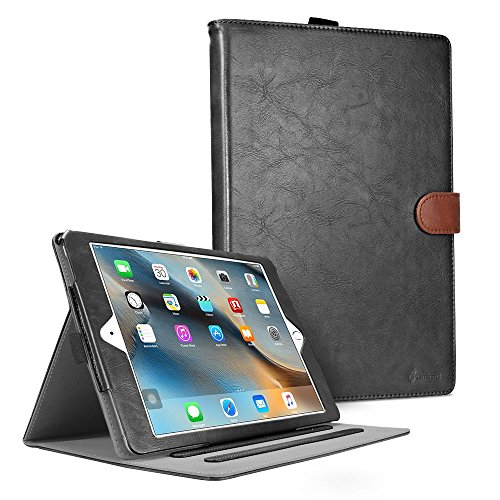 Buy Bargain iPad Mini Case, Apple iPad Mini 2 Case, iPad Mini 3 Case Cover, Cambond Ultra Slim / Sli...