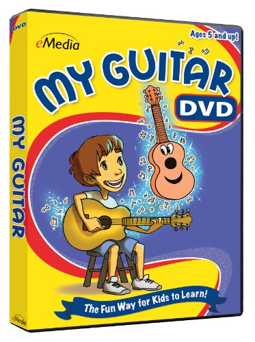 emedia-my-guitar-dvd-video