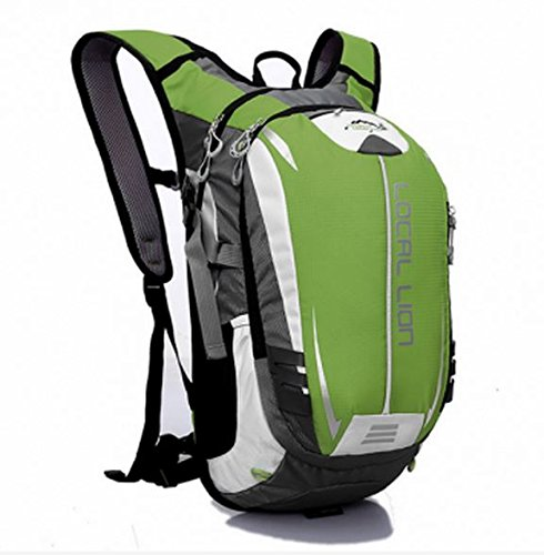 15L-Unisex-Riding-Backpack-Super-Light-Anti-Splash-Breathable-Bicycle-Climbing-Bag-By-GokuStore