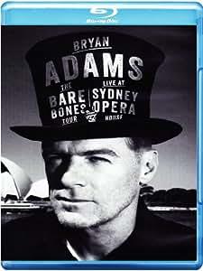 Live at Sydney Opera House [Blu-ray]