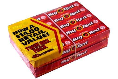 wrigleys-pack-of-40-big-red-gum