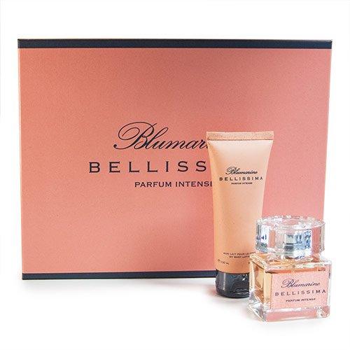 blumarine-bellissima-intense-set-with-body-lotion-50ml-100ml