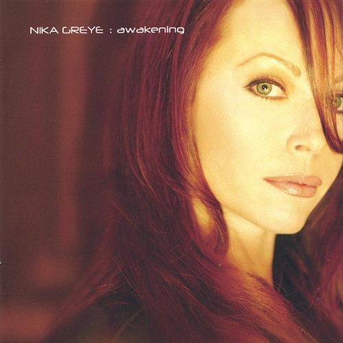 Awakening by Nika Greye (2005-06-22)