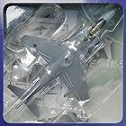 イギリス空軍機GR9Aハリアー2 アフガニスタン2008(完成品)