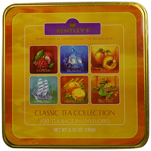 bentleys-classic-tea-collection-tin-120-ct