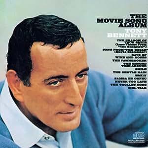 Movie Song Album