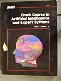 img - for Crash Course in Artificial Intelligence and Expert Systems book / textbook / text book