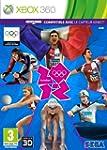 Jeux Olympiques : Londres 2012 (jeu K...