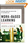 Work-Based Learning: Bridging Knowled...