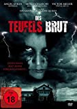 Des Teufels Brut – Deliverance from Evil