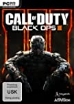 Call of Duty: Black Ops 3 - [PC]