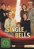 Single Bells + O Palmenbaum [2 DVDs]