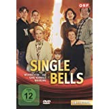 "Single Bells + O Palmenbaum [2 DVDs]von ""Gregor Bloeb"""