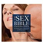 The Sex Bible For People Over 50: The...