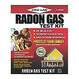 Pro-Lab RA100 Radon Gas Do It Yoursef Test Kit