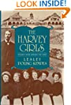 The Harvey Girls: Women Who Opened th...