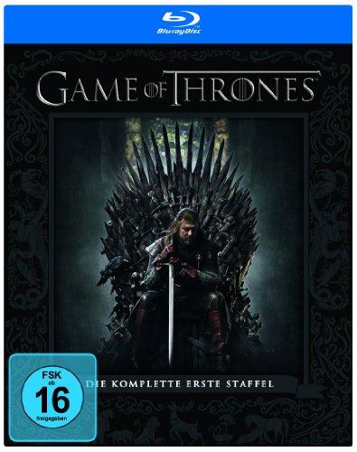 game of thrones staffel 5 kostenlos anschauen