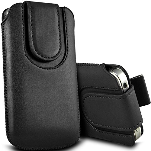 schwarz-black-lg-g2-lite-d295-premium-qualitat-tasche-skin-hulle-cover-aus-pu-leder-mit-lasche-zum-h