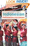 Lonely Planet Indonesian Phrasebook a...