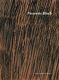 echange, troc Sylvain Amic - Pierrette Bloch : 10 Juillet - 27 Septembre 2009