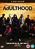 Adulthood [DVD] [2008]