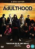 Adulthood [Import anglais]