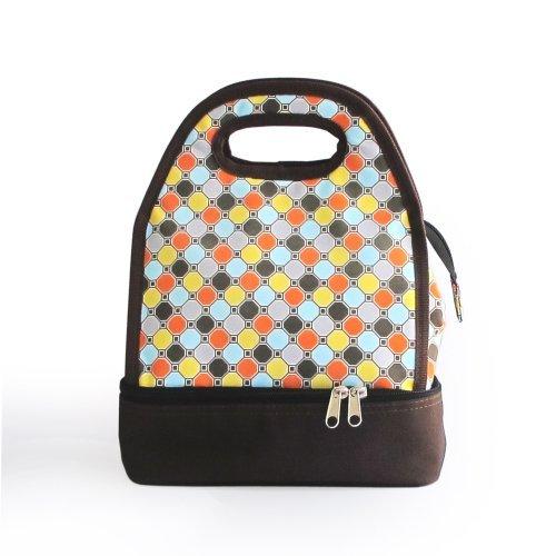 American Atelier Luminiere Lunch Bag - 1