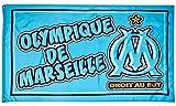 Drapeau OM - Collection