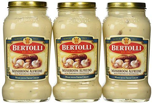 bertolli-mushroom-alfredo-sauce-15-oz-pack-of-3