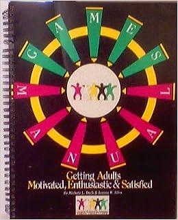 kindle instruction manual 2nd edition