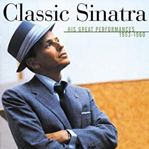 Frank Sinatra -  Greatest Hits - the Best Collection