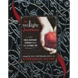 The Twilight Journalsby Stephenie Meyer
