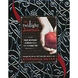 The Twilight Journalsby Stephenie Meyer
