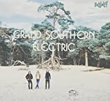 Grand Southern Electric Dewolff