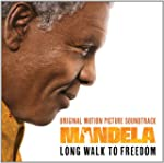 Mandela � Long Walk To Freedom (Origi...