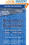 Blackjack Blueprint, Revised and Expa...